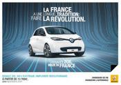 Installation borne de recharge pour voiture electrique   Veolia Habitat Services   Formation à Distance   Scoop.it