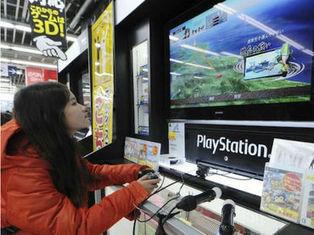 Gamers muestran mayor agilidad mental y capacidad de decisión :: El Informador | Techno educación | Scoop.it
