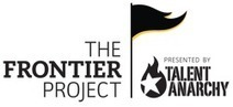 The Frontier Project | Presented by Talent Anarchy | Humanize | Scoop.it