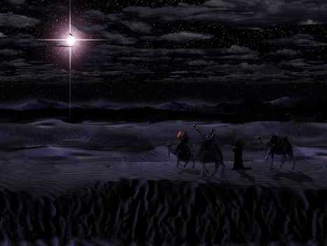 The Political and Legal Significance of Christmas - Freedom Outpost   Restore America   Scoop.it