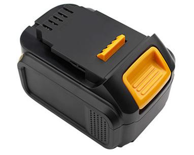 DEWALT DCB140 Drill Battery, Power Tool Battery for DEWALT DCB140 | UK Cordless Drill Battery Store | Scoop.it