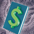SLJ's Average Book Prices 2013 | School Library Journal | Beyond the Stacks | Scoop.it