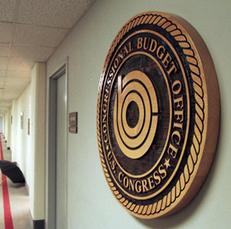 CBO: IT Procurement Reform Bill Will Cost $145M | Executive Gov | Procurement | Scoop.it