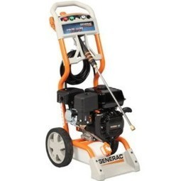 portable power washer | Best Electric Pressure Washers | Scoop.it