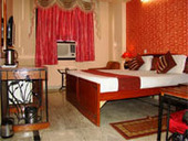 Book and Find Budget Accommodation in Delhi : budgetaccommodationdelhi.com | Delhi Agra Jaipur Tours | Scoop.it