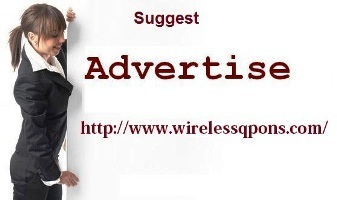 Know the strength of online advertisement | wirelessqpons | Scoop.it
