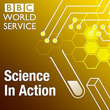 BBC - Podcasts and Downloads - Science in Action | Science, I choose you! | Scoop.it