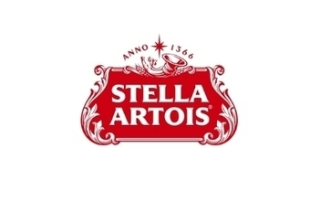 Stella Artois and The Roots Stimulate the Senses with a One-of-a-Kind Song You Can Taste | audio branding | Scoop.it