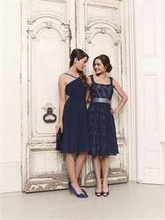 Bridesmaid Dresses | Fashion Fetish | Scoop.it