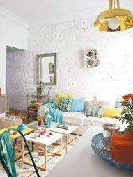 Un bel appartement lumineux et coloré | picslovin | Scoop.it