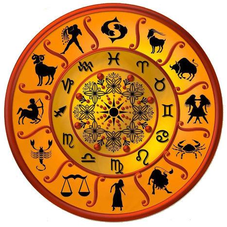Astrologers in Ahmedabad, India,Gujarat | Kalpeshastrologers | Scoop.it