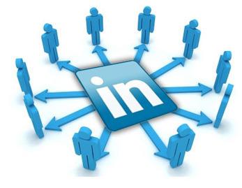 10 Conseils pour se Lancer sur les Réseaux  Sociaux en BtoB | Initia3 - Conseils numériques TPE - PME | Scoop.it