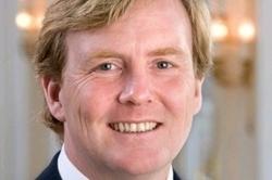 Généalogie et parentés du roi Willem-Alexander   Rhit Genealogie   Scoop.it