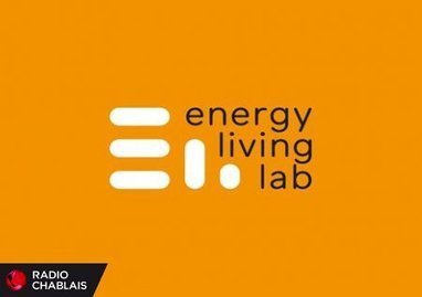 "Le Chablais tente l'aventure d'un ""Energy Living Lab"" 