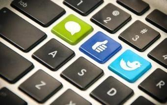 Advantages of Using Social Media in a Healthcare Practice | Medical-Thermal Tourism & Healthcare Congress | Scoop.it