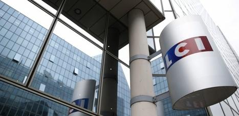 TF1 retente de convaincre le CSA de passer LCI en gratuit | DocPresseESJ | Scoop.it