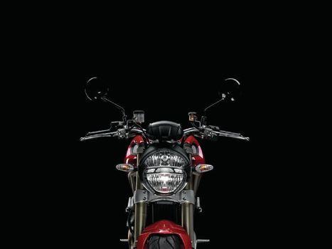 The Bike That Saved Ducati | Desmopro News | Scoop.it
