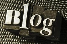 5 Reasons Businesses Don't Blog and Answers to Those Objections - Inkling Media | entrepeneurs | Scoop.it