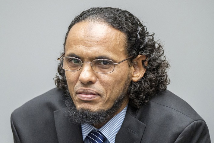 Jihadist who razed Timbuktu tombs readies for judgement | Art Daily | Kiosque du monde : Afrique | Scoop.it