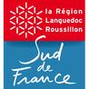 Vins Sud de France