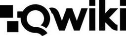 Yahoo! rachète Qwiki - Actualité Abondance | EMI- Analyse des médias | Scoop.it