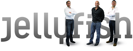 £500,000 loan from Barclays sees JellyFish group invest in RTB Trading Desk and digital content creation   C.N.A.   Scoop.it