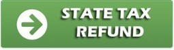 Get Fast Georgia State Tax Refund 2013 - 2014 | E File Your State Taxes | State Tax Preparation | Scoop.it
