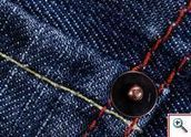 Improvements in denim dyeing | Dyes & Chemicals News | Ethical Fashion | Scoop.it