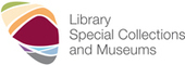 Vision and Mission Statement | Library, Special Collections and Museums | The University of Aberdeen | Library Policies and Documents | Scoop.it