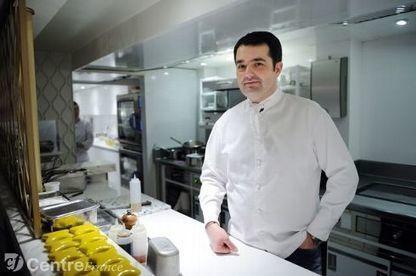 Des émissions culinaires à toutes les sauces pour la rentrée -   MILLESIMES 62 : blog de Sandrine et Stéphane SAVORGNAN   Scoop.it