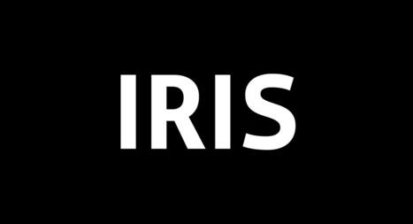 IRIS | « Le gouvernement de l'éducation » : oui mais laquelle? | Pour une pratique réflexive en enseignement collégial | Scoop.it