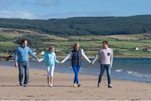 Ferries to Scotland & Scottish Isles, Caledonian MacBrayne, CalMac | Loch Ness Monster | Scoop.it