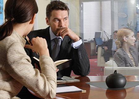 La perception du community manager par les recruteurs | Bien utiliser les réseaux sociaux avec Com j'aime | Scoop.it