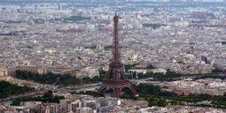 La métropole du Grand Paris adoptée par l'Assemblée nationale - metronews | Métropole du Grand Paris | Scoop.it