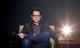 JJ Abrams: 'Star Wars fans are passionate and obsessive. And I'm one of them'   Fictionalizing Frequencies   Scoop.it