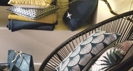 Tati ouvre son pop-up store pour Noël | RETAILex : Nouveaux concepts et nouvelles tendances On & Offline | Scoop.it
