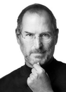 Steve Jobs pouvait se conduire en parfait idiot | High Tech Infos | Scoop.it