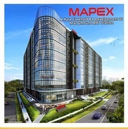 Freehold Commercial   Commercial Properties in Singapore   Scoop.it