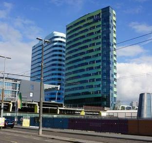 QRM Center | IT184-Dundee-Yasana | Scoop.it