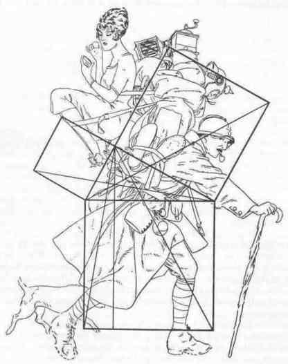 Pitágoras sin palabras | Pitagoras | Scoop.it