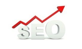 SEO Help for Non-Profits (works on For-Profits too!)   Digital Marketing   Scoop.it