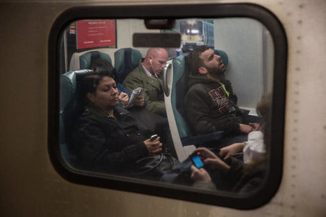 Poor Sleep Gives You the Munchies, Study Says | Sleep Health | Scoop.it