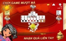 Tải Game Ionline - Game Bài Ionline Miễn Phí. | | game mobile | Scoop.it