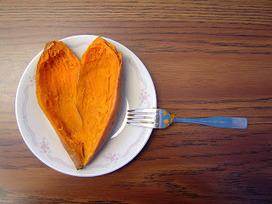 TU SALUD: Propiedades del camote - su nombre científico Ipomea batata la batata   El Camote ( pomoea batatas)   Scoop.it