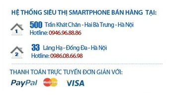 iphone 6 - bán iphone 6 giá luôn rẻ nhất - bảo hành dài hạn tặng kèm nhiều phần quà hấp dẫn   Minh Việt   Scoop.it