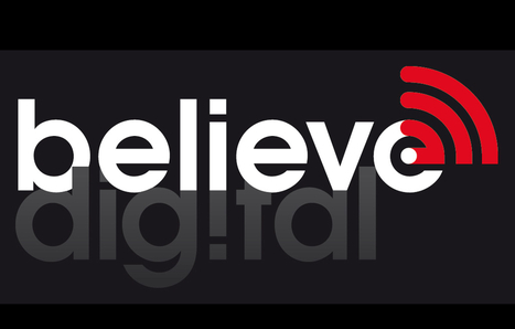Believe Digital acquires rival Tunecore - Music Business Worldwide | New Music Industry | Scoop.it