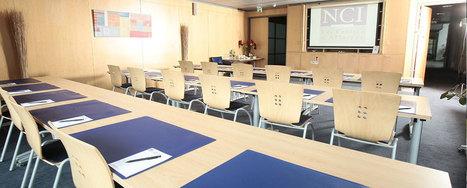 Louez des bureaux à Luxembourg pour satisfaire vos besoins professionnels   Voyage et Tourisme   Scoop.it