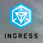 First Post! | Ingress Field Guide | Niantic Project | Scoop.it