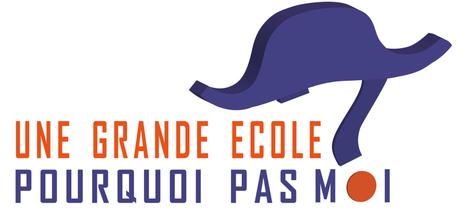 Recherche de tuteurs : une Grande Ecole Pourquoi Pas Moi ?   X'Doc   GEPPM   Scoop.it