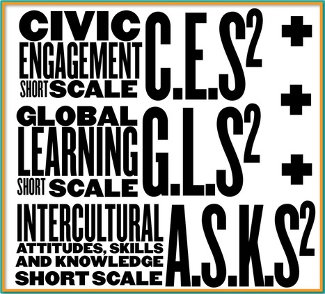From the Purdue Center for Instructional Excellence - Intercultural Learning Teaching Tips   Web Resources for New Faculty   Scoop.it